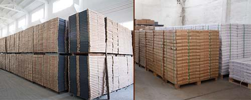 changzhou honghai access flooring Co., ltd.